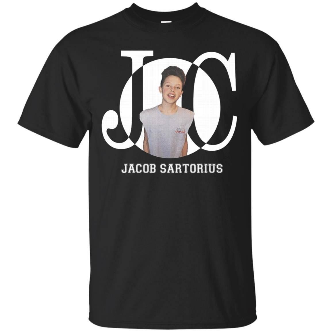 Jacob Shirt Sartorius