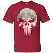 The Devil Punishment T-Shirt