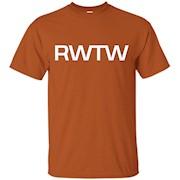 RWTW Shirt – T-Shirt
