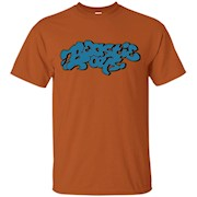 beastie boy – T-Shirt