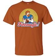 Fitzmagic shirt for men and women – T-Shirt