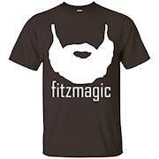 Fitzmagic Shirt – T-Shirt