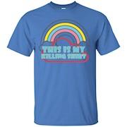 This Is My Killing Shirt T-Shirt