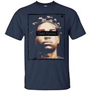 Free Kodak Black Tshirt – T-Shirt