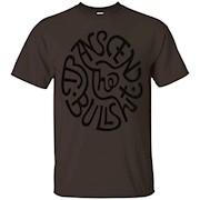 DeBran Shirts Transcend The BS T-Shirt