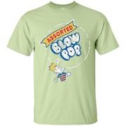 Blow Pop T-Shirt Classic Look
