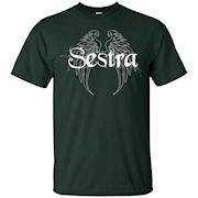 Hello Sestra T-Shirt