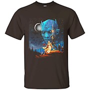 Throne Wars Shirt – T-Shirt