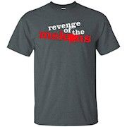 Mekons T-Shirt