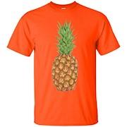 Egoteest Pineapple T shirt – Pineapple Shirt – Summer Tee – T-Shirt