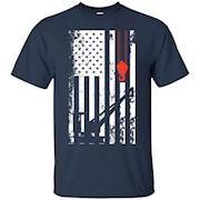 Crane Operator Shirts – Crane Operator T-Shirt