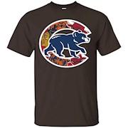 Chicago Sports Teams T-Shirt