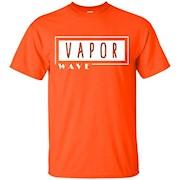 Vapor Wave Shirt – Dank Meme Shirt – T-Shirt
