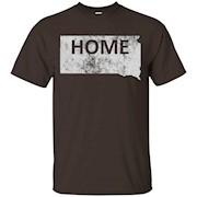 Home – South Dakota T-Shirt