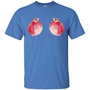 Hanging Pomegranates T-Shirt