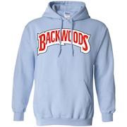 Backwoods Shirt