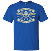 SONS OF ARTHRITIS IBUPROFEN CHAPTER SHIRT
