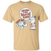 Hawaiian Punch T-Shirt Classic Look style # 22719 – T-Shirt