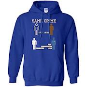 Same crime T-Shirt