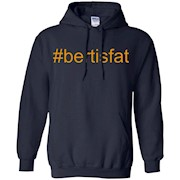 Bert Is Fat T-Shirt Shirt Tee Tom