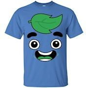 Guava Juice Shirt T-Shirt