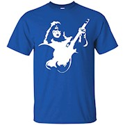 ace frehley t shirt – ace frehley T-Shirt