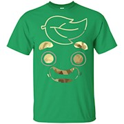 Guava Juice Limited Edition Gold Foil – Youth T-Shirt