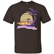 Aphmau Love – Love Paradise T-Shirt