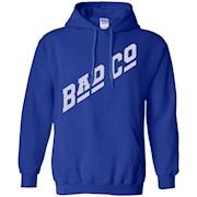 Bad Co Bad Company Rock Band T-Shirt Gift
