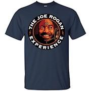 Joe Rogan Experience JRE T-Shirt