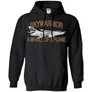 A-3 Skywarrior T-SHIRT, A-3 T-SHIRT