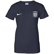 Alianza Lima T-Shirt