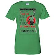 OFFICIAL Jon 'Bones' Jones Tshirt