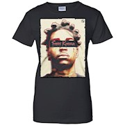 Free Kodak Black Thsirt Funny T-Shirt