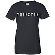 Trapstar T-Shirt