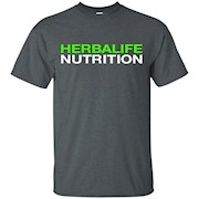 HERBALIFE NUTRITION T-Shirt