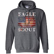 Men's Eagle Scout T-Shirt