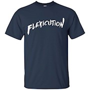 Flexicution T-Shirt