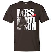 Mrs Daryl Dixon T-Shirt