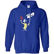 Dr Seuss Sam I Am T-Shirt