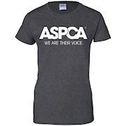 aspca apparel T-Shirt