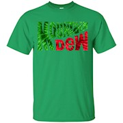 Mountain Dew T-Shirt Soft Touch