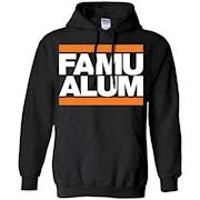 FAMU Alum T-Shirt