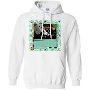 Monopoly Retro Game Board T-Shirt