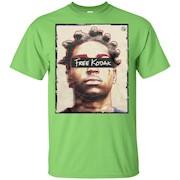 Free Kodak Black Shirt