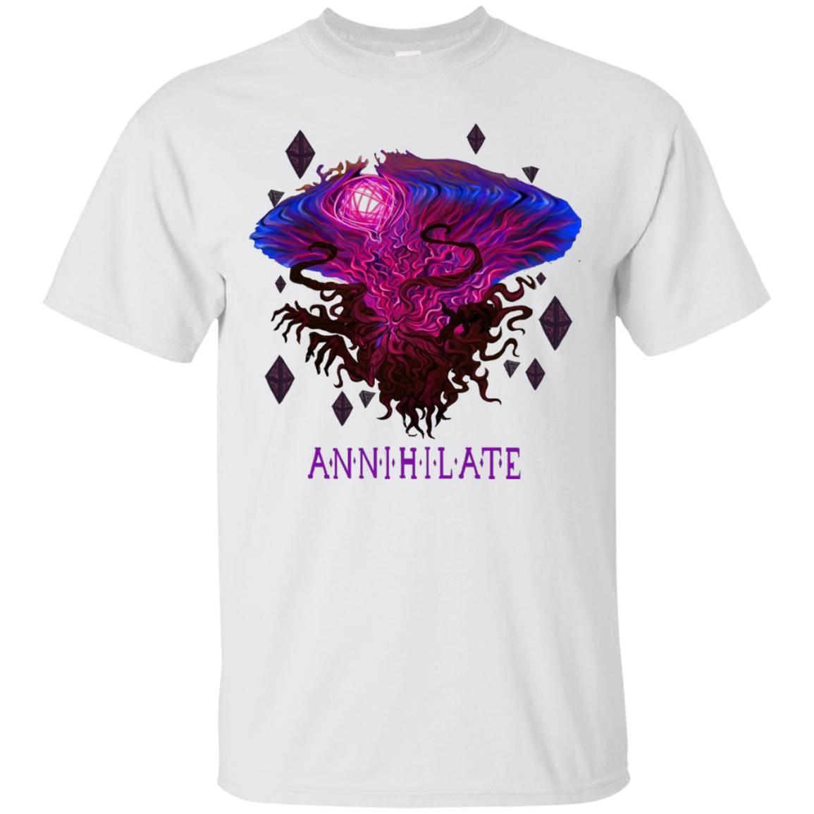 Emrakul Art Shirt