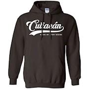 Culiacan Sinaloa Mexico T-shirt