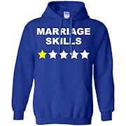 Divorce Shirt Funny Divorce Gifts Divorce Party Supplies