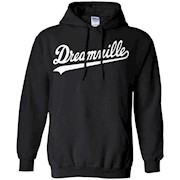 Dream t shirt – Dreamville