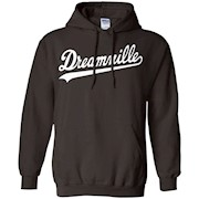Dream t shirt – Dreamville